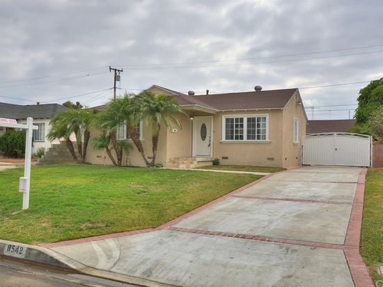 8542 Dalewood Ave, Pico Rivera, CA 90660 | Zillow