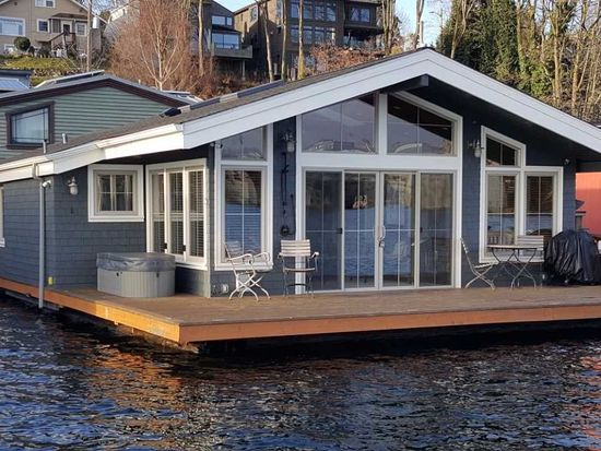 3146 Portage Bay Pl E Apt M Seattle