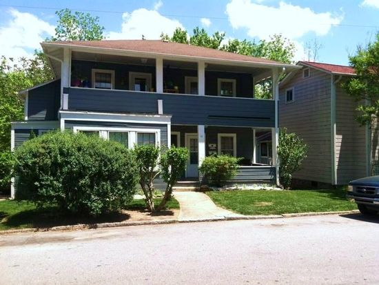 81 Pearson Dr APT 5, Asheville, NC 28801 | Zillow