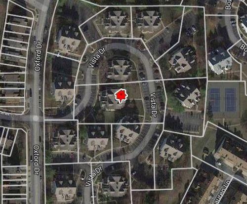 14034 Vista Dr APT 106A, Laurel, MD 20707 | Zillow on city of cumberland md map, city of laurel ms, city of woodsboro md map, laurel maryland map, laurel md county map, howard county md map, anne arundel county md map, mt laurel nj map, city of gaithersburg md map, laurel mississippi map, laurel montana map, baltimore county md map, city of rockville md map, city of bowie md map, carroll county md map, city of frederick md map, baltimore city md map, city of hagerstown md map, montgomery county md map, prince george's county md map,