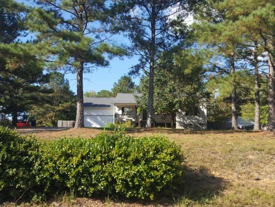 669 Buck Blvd SE Calhoun GA 30701