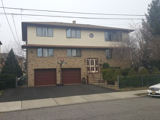 38 seger ave clifton nj 07011 zillow for Granite kitchen and bath clifton nj