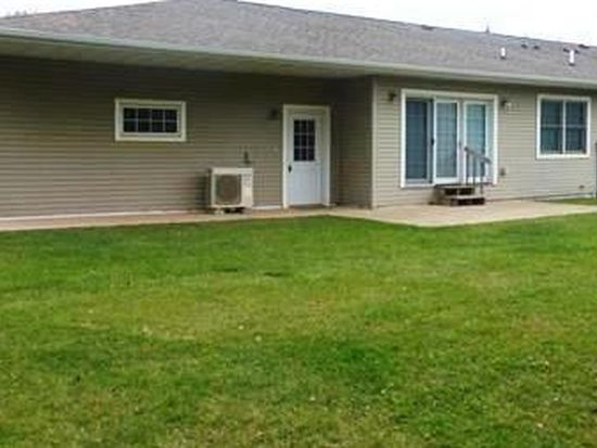 505 Powell Ave, Coleraine, MN 55722 | Zillow on