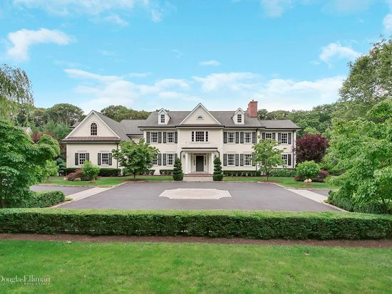 Great Neck Long Island Zillow
