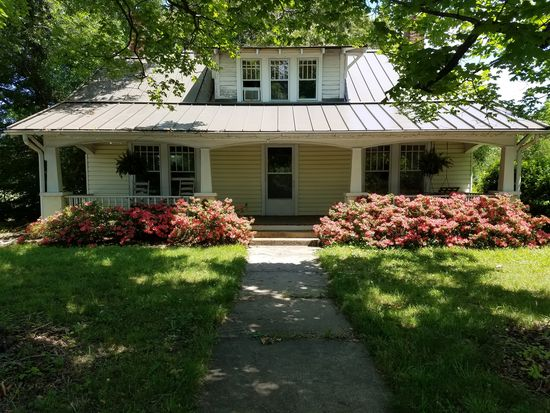 4501 Pleasant Garden Rd, Greensboro, NC 27406 | MLS #890609 | Zillow