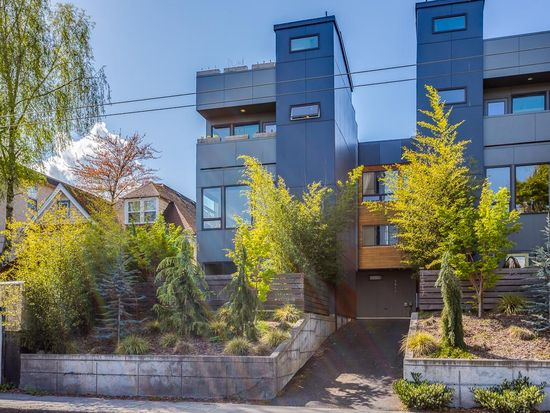 1521 14th Ave S, Seattle, WA 98144 | Zillow