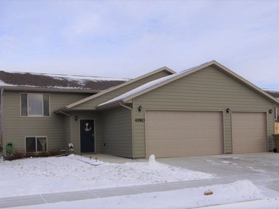 4980 Landon Dr, Rapid City, SD 57703 | Zillow on city wide yard sale, city events, city photography, city painting, city clothes, city sports, city alarm systems sale, city wide gargae sale, city direct tv sale, city vintage, city bbq,