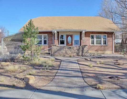 1142 Main St Grand Junction Co 81501 Zillow