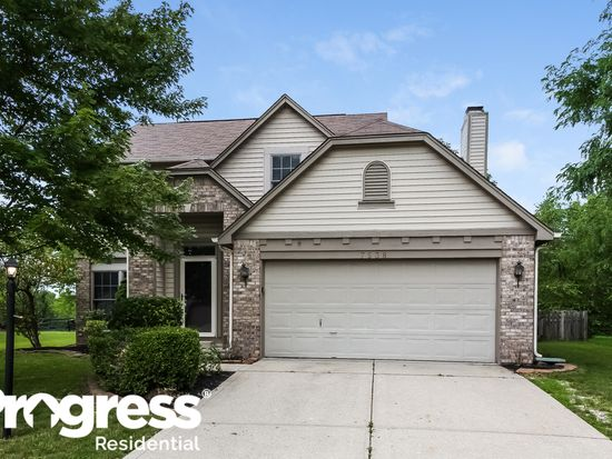 7538 bancaster dr indianapolis in 46268 zillow solutioingenieria Choice Image
