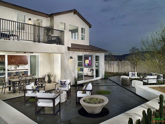8983 Hightail Dr, Santee, CA 92071   Zillow