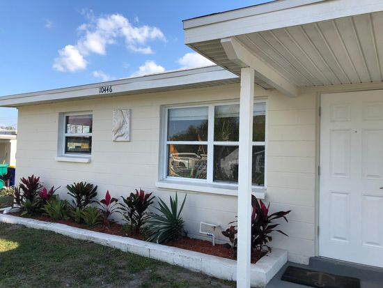 10446 120th Ter, Largo, FL 33773 | Zillow