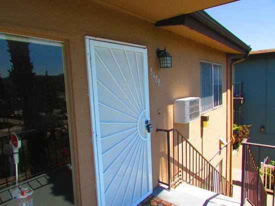8488 Parkway Dr, La Mesa, CA 91942