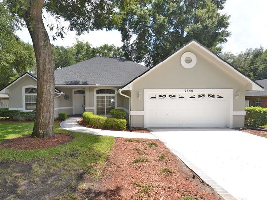 12350 gately oaks ln w jacksonville fl 32225 zillow stopboris Image collections