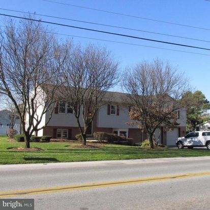 66 Eastbrook Rd, Ronks, PA 17572   Zillow on lancaster county, silver spring, new holland, nickel mines,