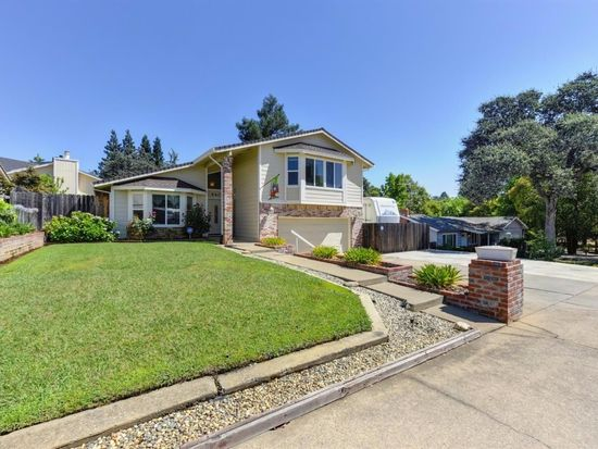 9417 Twin Lakes Ave, Orangevale, CA 95662 | Zillow