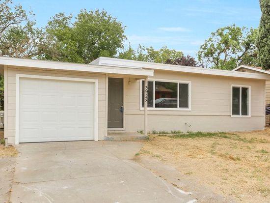 3928 High St, Sacramento, CA 95838 - Zillow