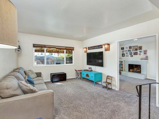 428 Donner Ave, Petaluma, CA 94954 | Zillow