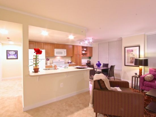Thomas Place Apartments - Arlington, VA | Zillow