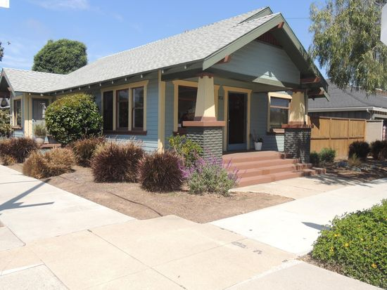 351 Roswell Ave, Long Beach, CA 90814   Zillow