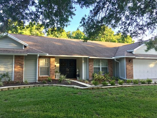 3607 Lithia Ridge Blvd, Valrico, FL 33596 | Zillow