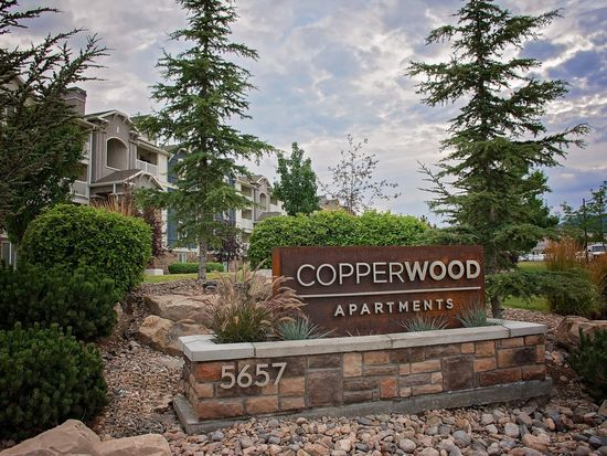 Copperwood Apartments - Herriman, UT | Zillow