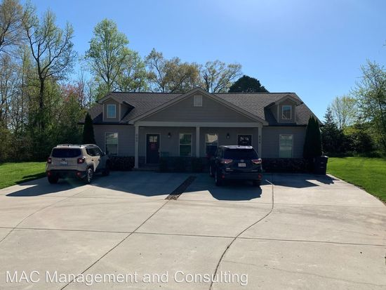 626 Cooper Sq, Cookeville, TN 38506 | Zillow