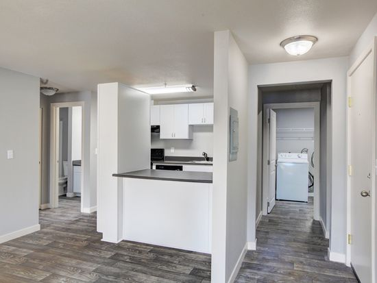 Terra Heights Apartment Rentals Tacoma Wa Zillow