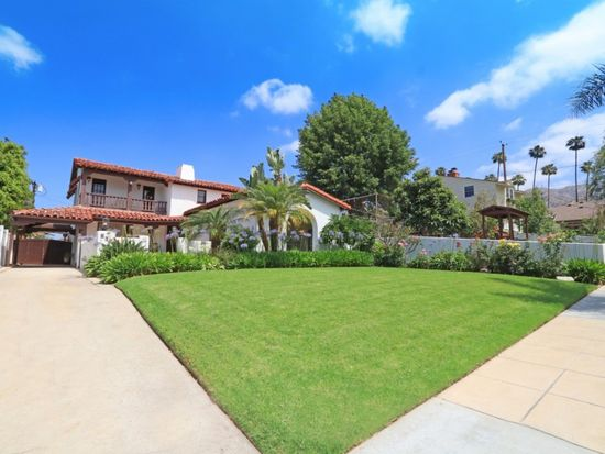 919 E Grinnell Dr, Burbank, CA 91501 | Zillow