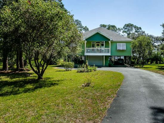 18392 State Highway 180 Gulf Shores Al 36542 Zillow