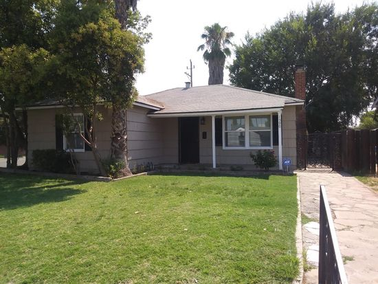1590 N Pacific Ave, Fresno, CA 93728 | Zillow