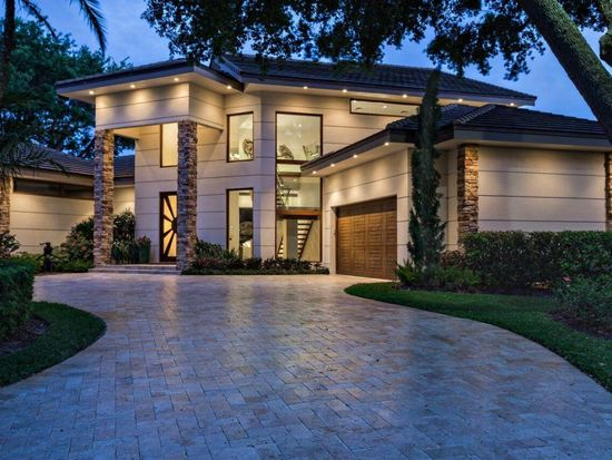 18163 se ridgeview dr tequesta fl 33469 zillow