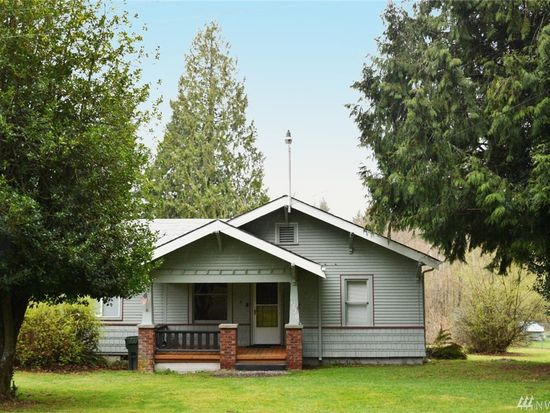11720 62nd Ave E, Puyallup, WA 98373 | Zillow on detroit home, santa fe home, mercer island home, los angeles home, milwaukee home, portsmouth home, riverside home, aberdeen home,