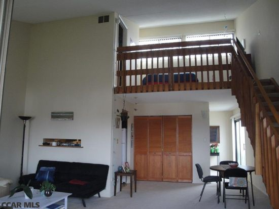 808 Stratford Dr Apt 33 State College Pa 16801 1 Bed