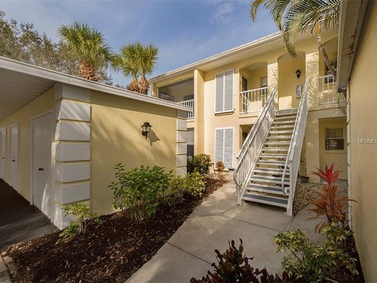 & 416 Cerromar Ct UNIT 255 Venice FL 34293 | Zillow