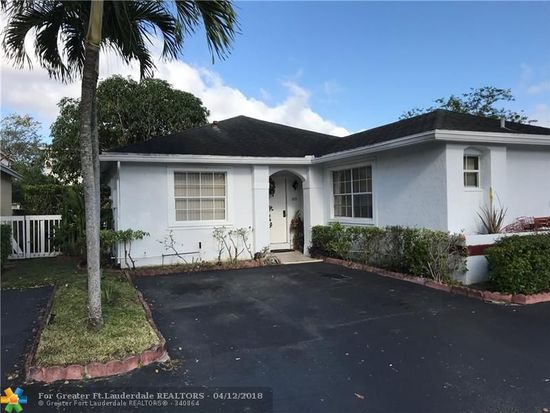 11771 nw 12th st pembroke pines fl 33026 zillow