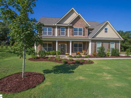 109 Rolling Meadows Ct, Anderson, SC 29621   Zillow