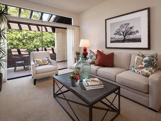 APT: 342   Rancho Alisal Apartment Homes In Tustin, CA | Zillow