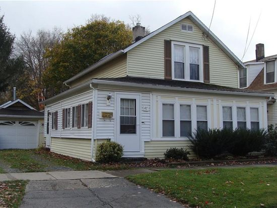 47 evergreen st cortland ny 13045 zillow solutioingenieria Choice Image