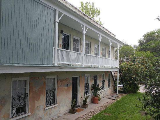 Amazing 109 Bull St Apt D Charleston Sc 29401 Zillow Download Free Architecture Designs Itiscsunscenecom
