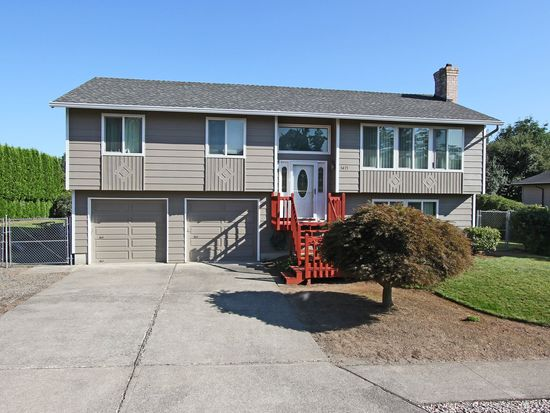 Gentil 1415 SW 13th Pl, Troutdale, OR 97060 | Zillow
