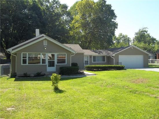 5327 w mooresville rd indianapolis in 46221 zillow rh zillow com