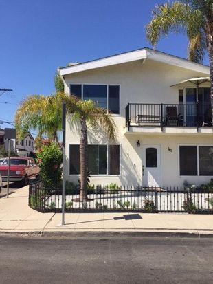 141 Corona Ave # BOTTOM, Long Beach, CA 90803   Zillow