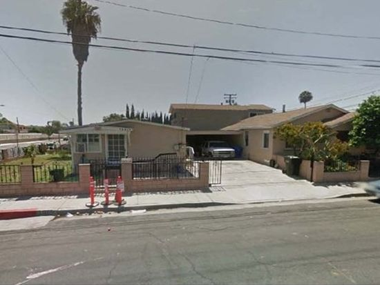 12010 223rd St, Hawaiian Gardens, CA 90716 | Zillow