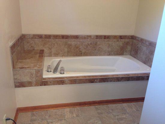 Horton Ct Overland Park KS Zillow - Bathroom vanities overland park ks