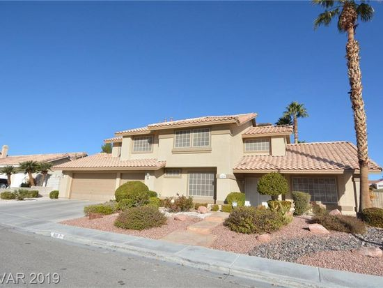 820 Whitehollow Ave, North Las Vegas, NV 89031 | Zillow