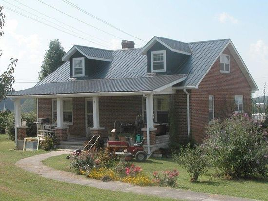 1373 Highway 3106, Monticello, KY 42633 | Zillow
