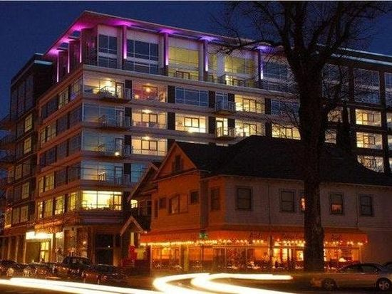 L Street Lofts - Apartments in Sacramento, CA | Zillow