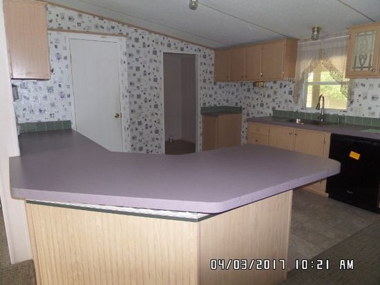 1371 Cate Rd, Brunswick, GA 31525 | Zillow