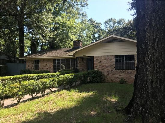 411 Devon Dr, Mobile, AL 36617 | Zillow on mobile exchange, mobile rentals, mobile financial,