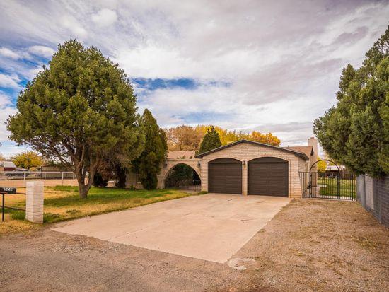 570 Solano Dr, Bosque Farms, NM 87068 | Zillow
